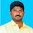sathish kumar.m avatar image