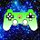 Play Cosmic