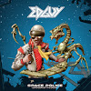 Edguy Official