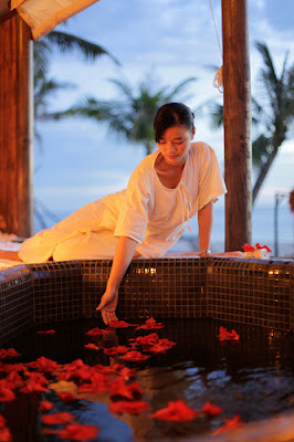Vietnam Tours, Vietnam Travel - Chen Sea Resort & Spa Phu Quoc