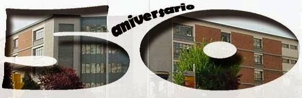 50 años del IES Doña Jimena