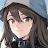 TheAGKGenerations2000 ̣ avatar image