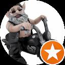 Gnome Rider