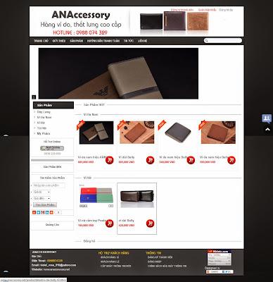 www.anaccessory.net