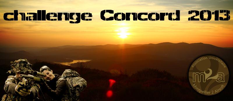 Challenge Concord Milsim 22-23 juin Challenge-concord-2013
