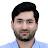 Akshaya Amar avatar image