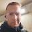 Sim Demellweek avatar image