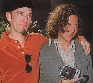 eddie vedder and Stipe.jpg
