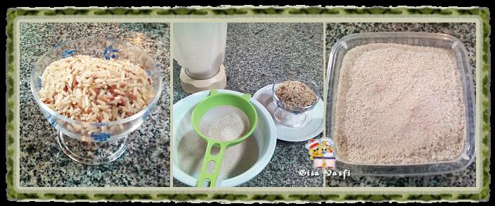 Farinha de arroz 2