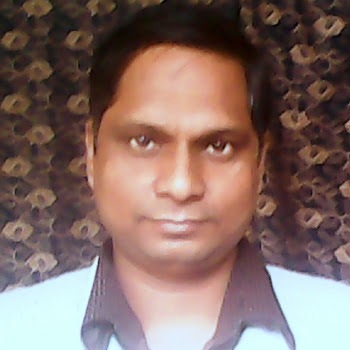 Vijay Singh about, contact, photos