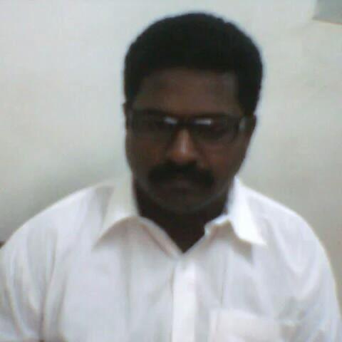 Ganesan Shanmugam Photo 14