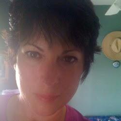 Karen Warfield