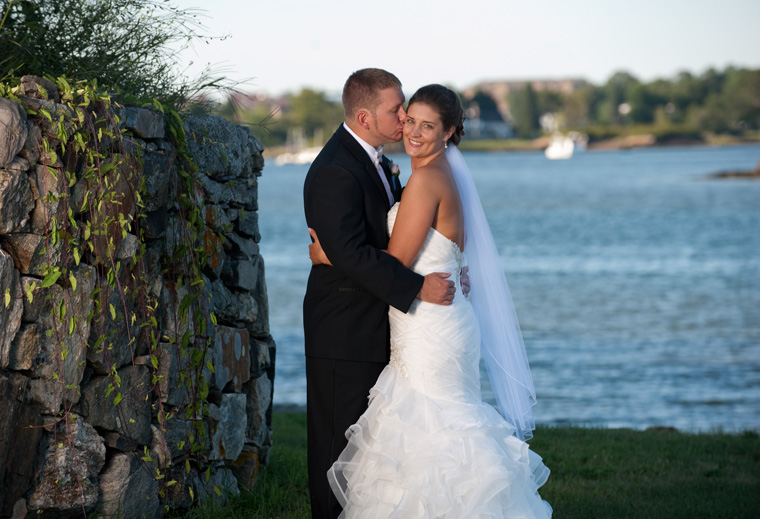 portsmouth harbor events wedding photography – Lane Photography — NH ...
