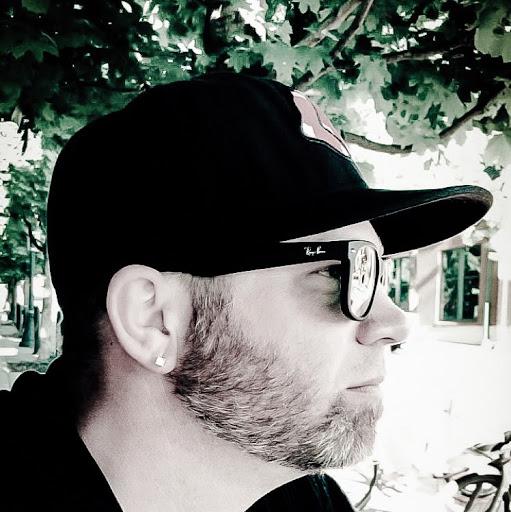 Michael Lasich