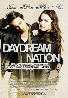 Daydream Nation Download Filme