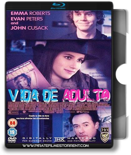 Estrenos DVD - El Sptimo Arte