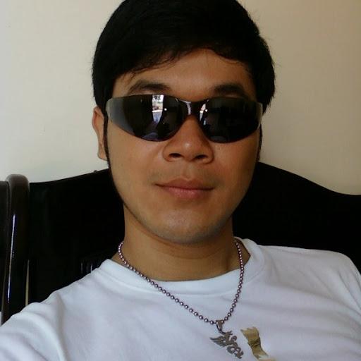 Phat Ha