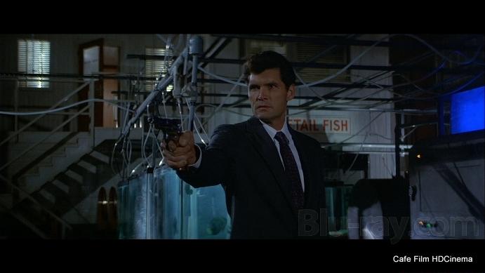 Kết quả hình ảnh cho lenh hanh quyet 007