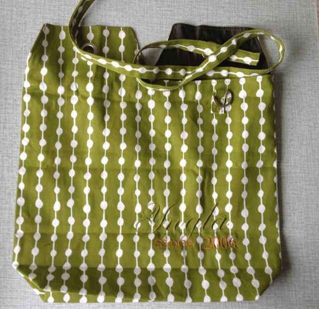 Handväska Och Handbagage : Yngeltankar snygg inbrottss?ker handv?ska som man kan
