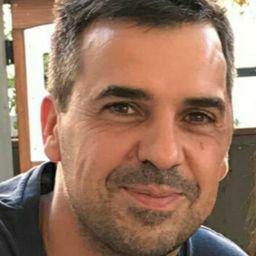 Cesar Benavides avatar