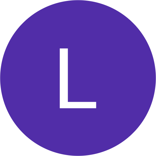 Lube Car Express