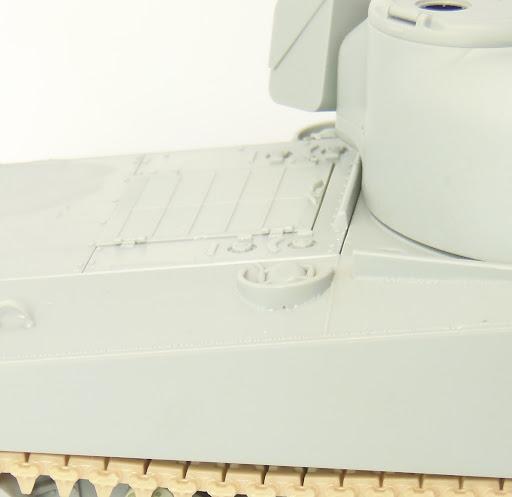 P3271256.JPG
