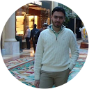 Hussein Jalal