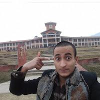 bir_bahadur.Thapa
