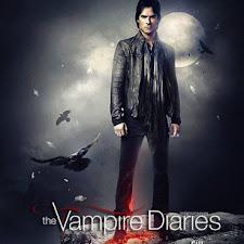 Nhật Ký Ma Cà Rồng - The Vampire Diaries Season 5