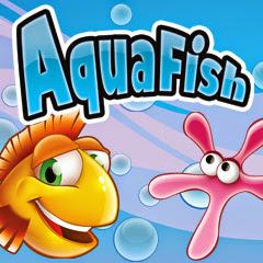 PC Game AquaFish [portable]
