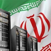 iraniserver