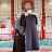 BeZahra Zahra avatar image