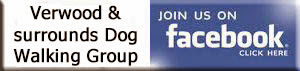 https://www.facebook.com/groups/verwoodandsurroundsdogwalking/?fref=ts