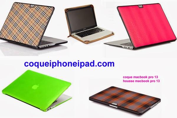 coque+macbook+pro+13