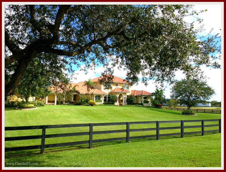 Wellington Fl Palm Beach Point Homes For Florida Ipi International Properties And Investment