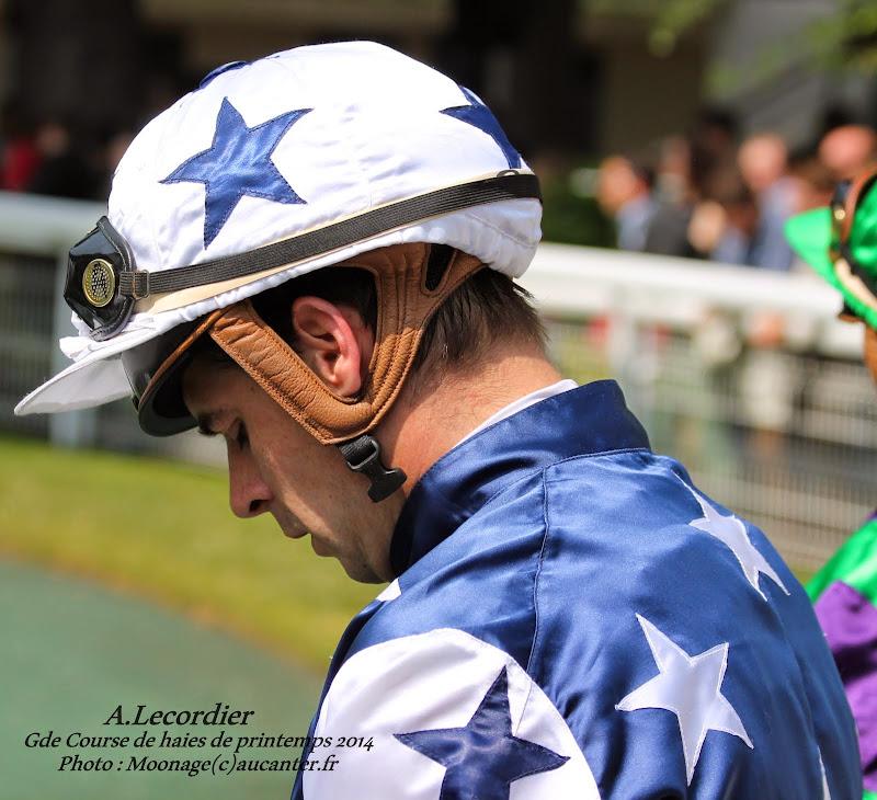 Jockeys' attitudes IMG_0755