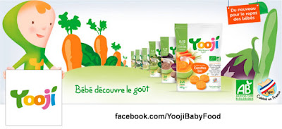 yooji-baby-food-bio-surgelée