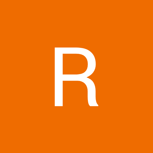 Rona Indonesia's avatar