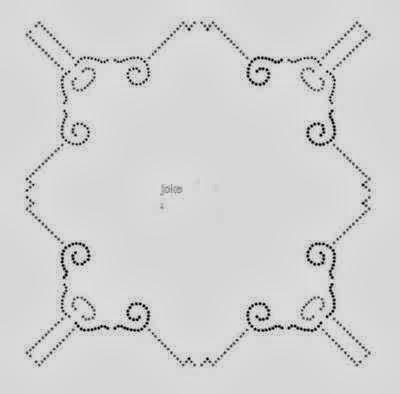 patroon26.jpg