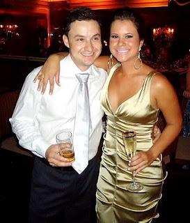 13 Casamento Paty & Mateus: os convidados!!!!