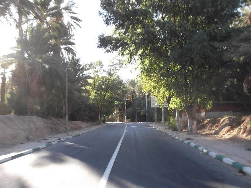 marrocos - Marrocos e Mauritãnia a Queimar Pneu e Gasolina - Página 10 DSCF1215