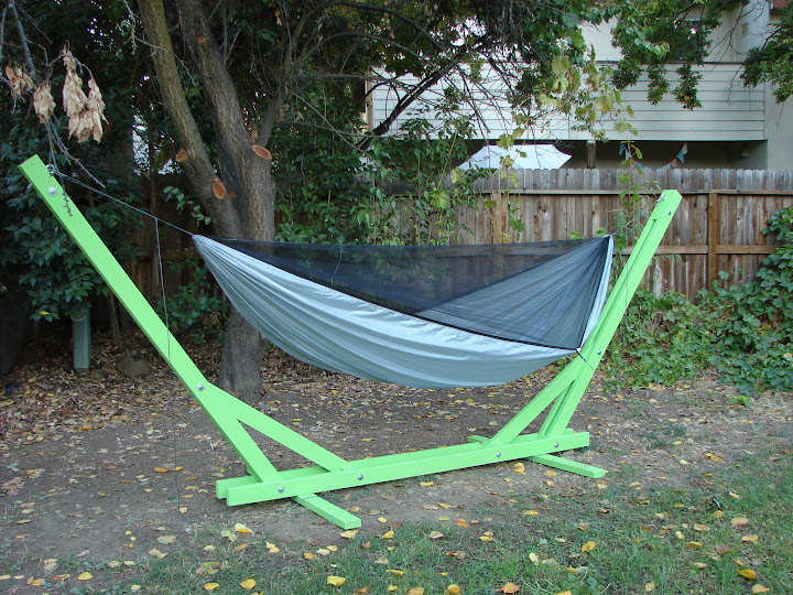 therapie online hammock amazing stand triple co eno