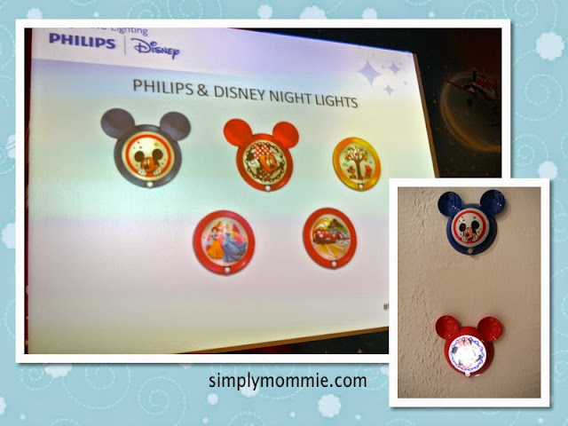 philips disney imaginative lighting