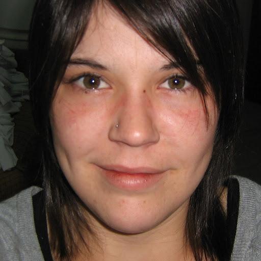 Anna Leiva