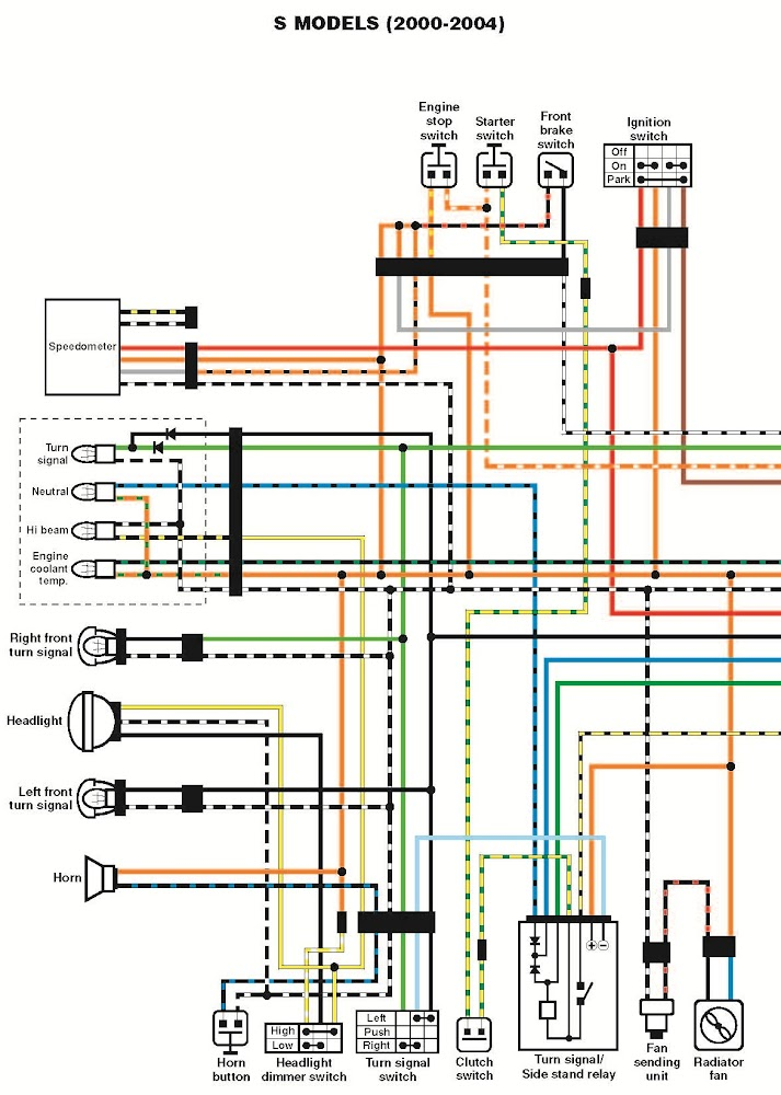 Drz400 Wiring | www.picswe.com on drz400s parts diagram, drz 400 motor diagram, drz400s tires, drz400s engine diagram, suzuki 1200 bandit wire diagram, 94 gs 500 wire diagram, drz 125 carb diagram, 2003 sunfire suspension diagram, drz400s exhaust, 1995 suzuki katana 750 motorcycle spark plug wire diagram, dornbracht shower calibration kit diagram,