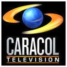 ver caracol tv deportes en directo latinos colombia