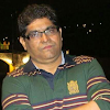 Vijay Gaekwad