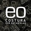 Estanislao Costura B