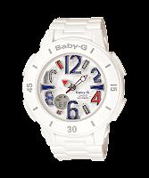 Casio Baby G : BGA-170