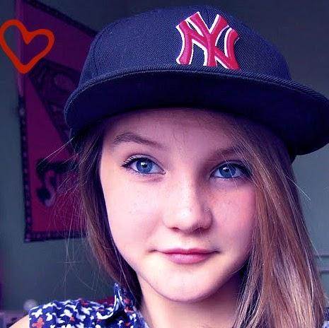 Laura Tait